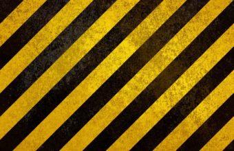 Abstract Minimalistic Digital Art Stripes 2560 X 1920 340x220
