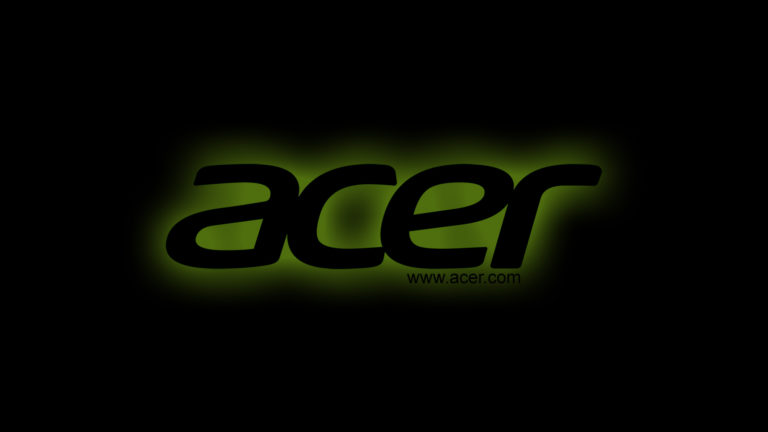 Acer Wallpapers 01 1600 x 900 768x432