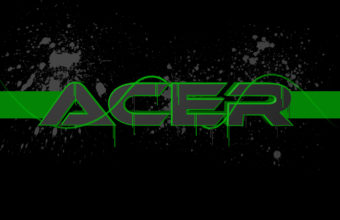 Acer Wallpapers 02 1600 x 900 340x220