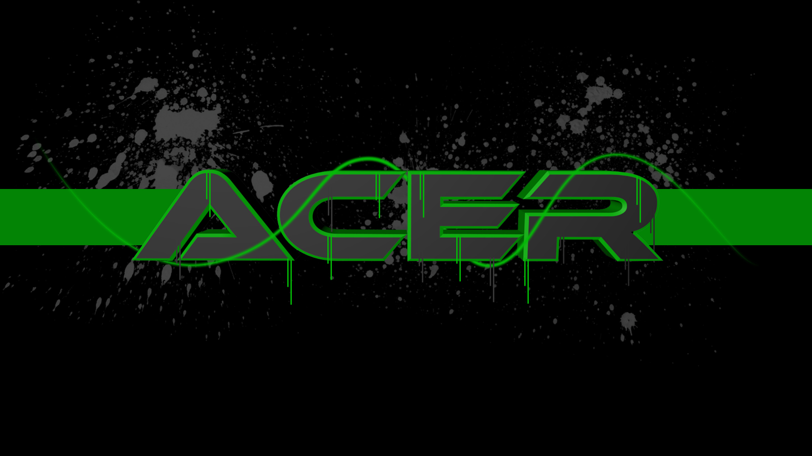 Acer Wallpapers HD