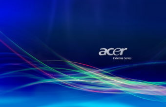 Acer Wallpapers 04 1680 x 1050 340x220