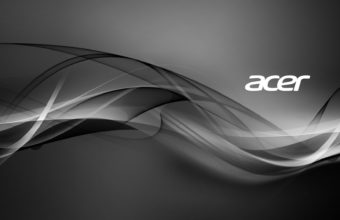 Acer Wallpapers 09 1920 x 1080 340x220