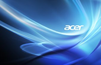 Acer Wallpapers 12 1920 x 1080 340x220