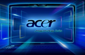 Acer Wallpapers 14 1920 x 1080 340x220