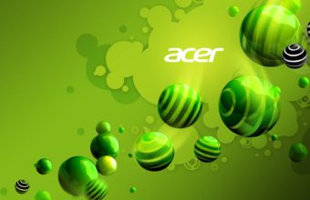 Acer Wallpapers 16 1920 x 1080 340x220