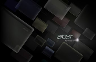 Acer Wallpapers 20 1280 x 800 340x220