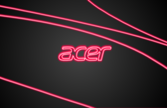 Acer Wallpapers 21 1024 x 576 340x220