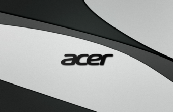 Acer Wallpapers 22 1024 x 640 340x220