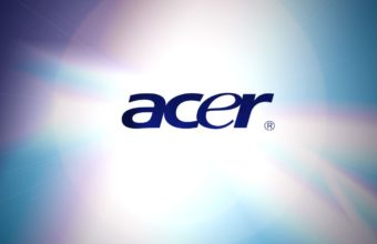 Acer Wallpapers 23 1280 x 800 340x220
