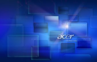 Acer Wallpapers 24 1280 x 800 340x220