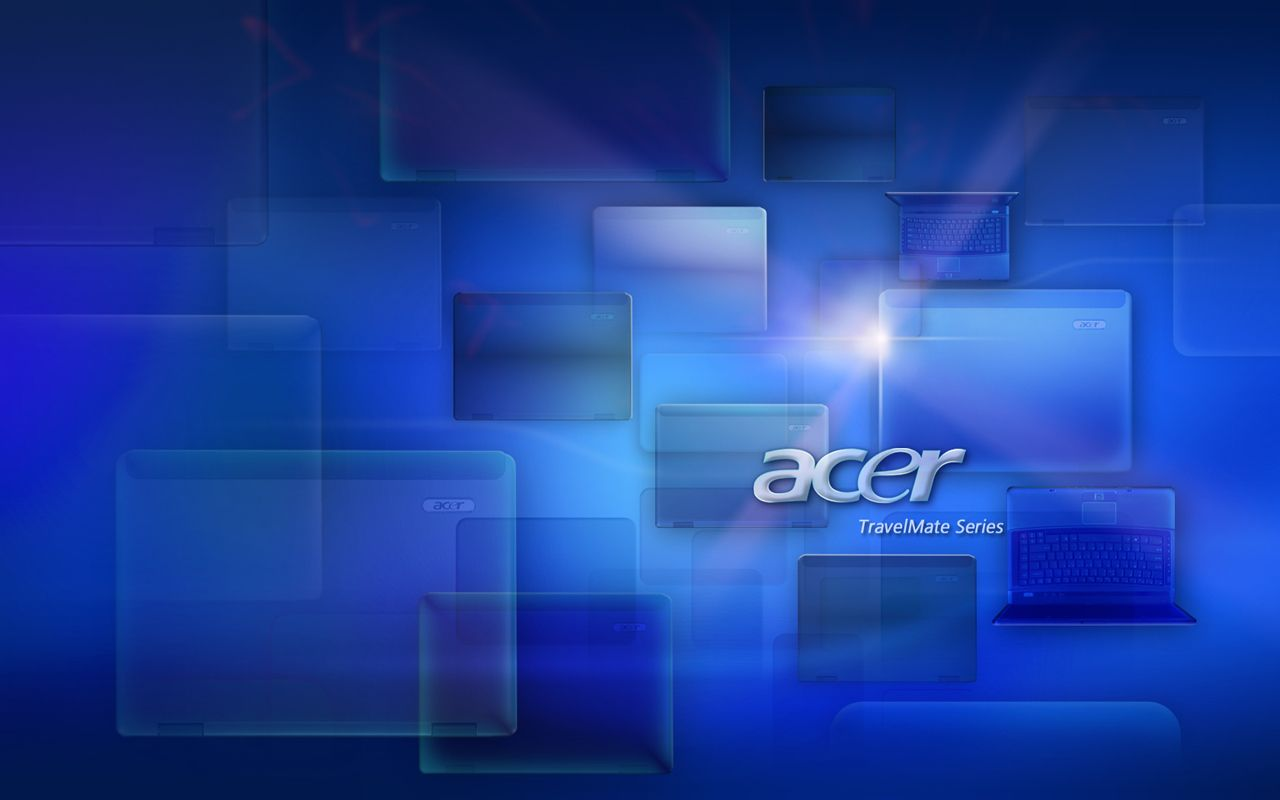 Acer Wallpapers 24
