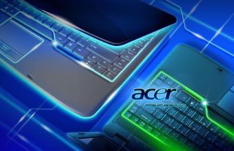 Acer Wallpapers 25 1280 x 800 340x220