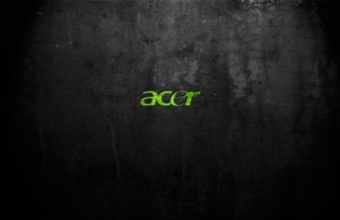Acer Wallpapers 26 1920 x 1080 340x220