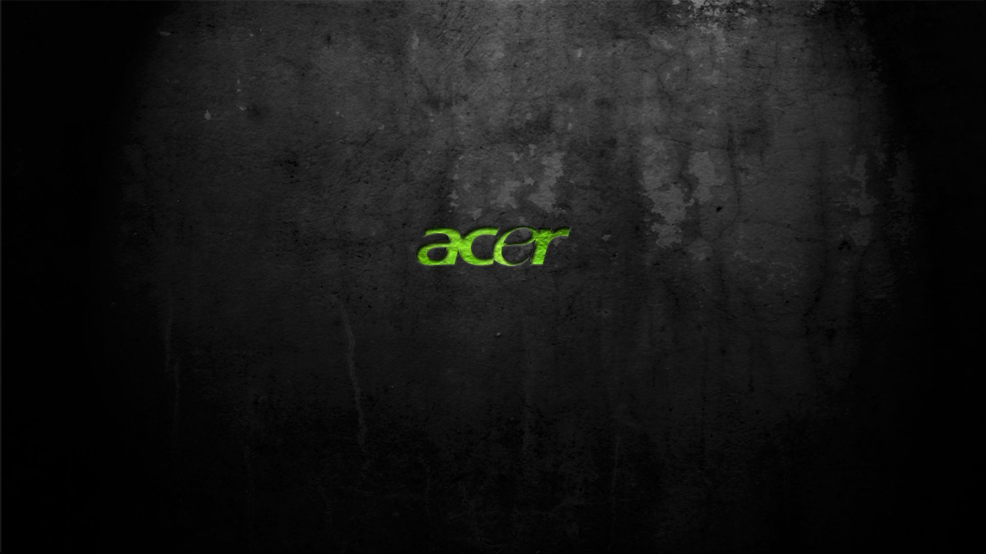 Acer Wallpapers 26