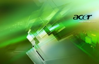 Acer Wallpapers 28 1920 x 1080 340x220
