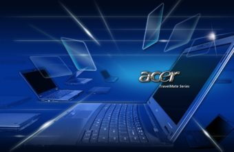 Acer Wallpapers 29 1280 x 800 340x220