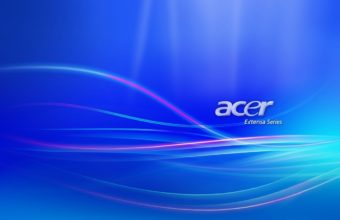 Acer Wallpapers 32 1280 x 800 340x220