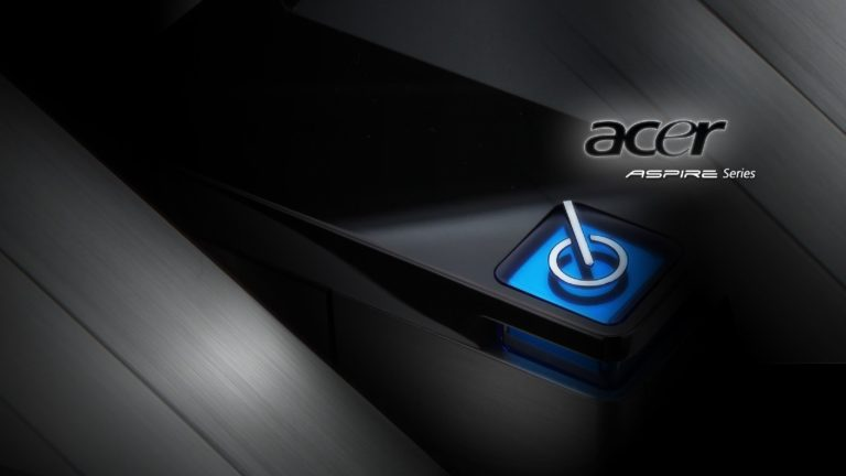 Acer Wallpapers 33 2560 x 1440 768x432
