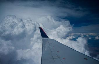 Aeroplane Images 01 1680 x 1050 340x220