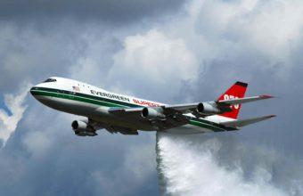 Aeroplane Images 03 2560 x 1600 340x220