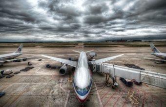 Aeroplane Images 06 2560 x 1600 340x220