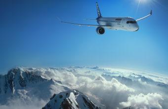 Aeroplane Images 08 2560 x 1600 340x220