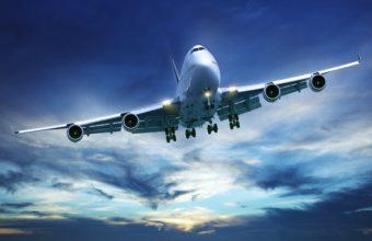 Aeroplane Images 13 5300 x 3392 340x220