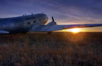 Aeroplane Images 14 1920 x 1200 340x220