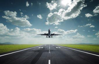 Aeroplane Images 16 1920 x 1080 340x220