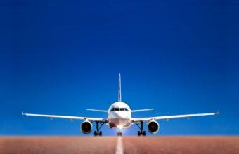 Aeroplane Images 18 3072 x 1920 340x220