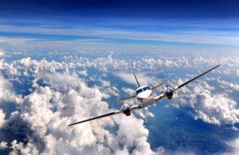 Aeroplane Images 23 6200 x 4133 340x220