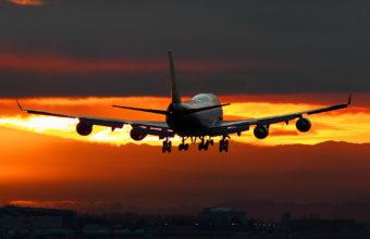 Aeroplane Images 25 1920 x 1280 340x220