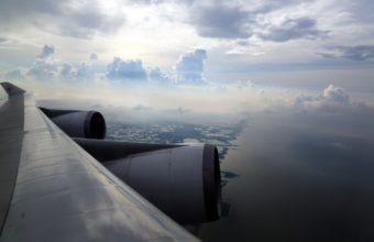 Aeroplane Images 26 1920 x 1200 340x220