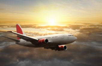 Aeroplane Images 32 2560 x 1600 340x220