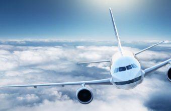 Aeroplane Images 34 3840 x 2160 340x220