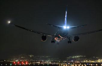 Aeroplane Images 36 2000 x 1333 340x220