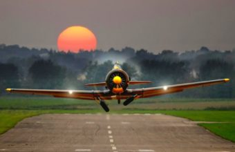 Aircarft Wallpapers 04 1874 x 1174 340x220