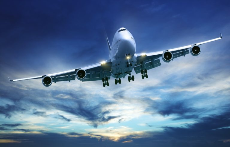 Airplane Wallpapers 08 5300 X 3392 768x492