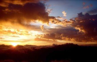 Amazing Sight Whistler Mountain 1920 x 1200 340x220