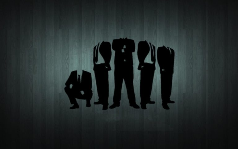 Anonymous Wallpapers 01 1440 x 900 768x480