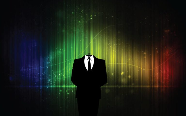 Anonymous Wallpapers 06 1280 x 800 768x480