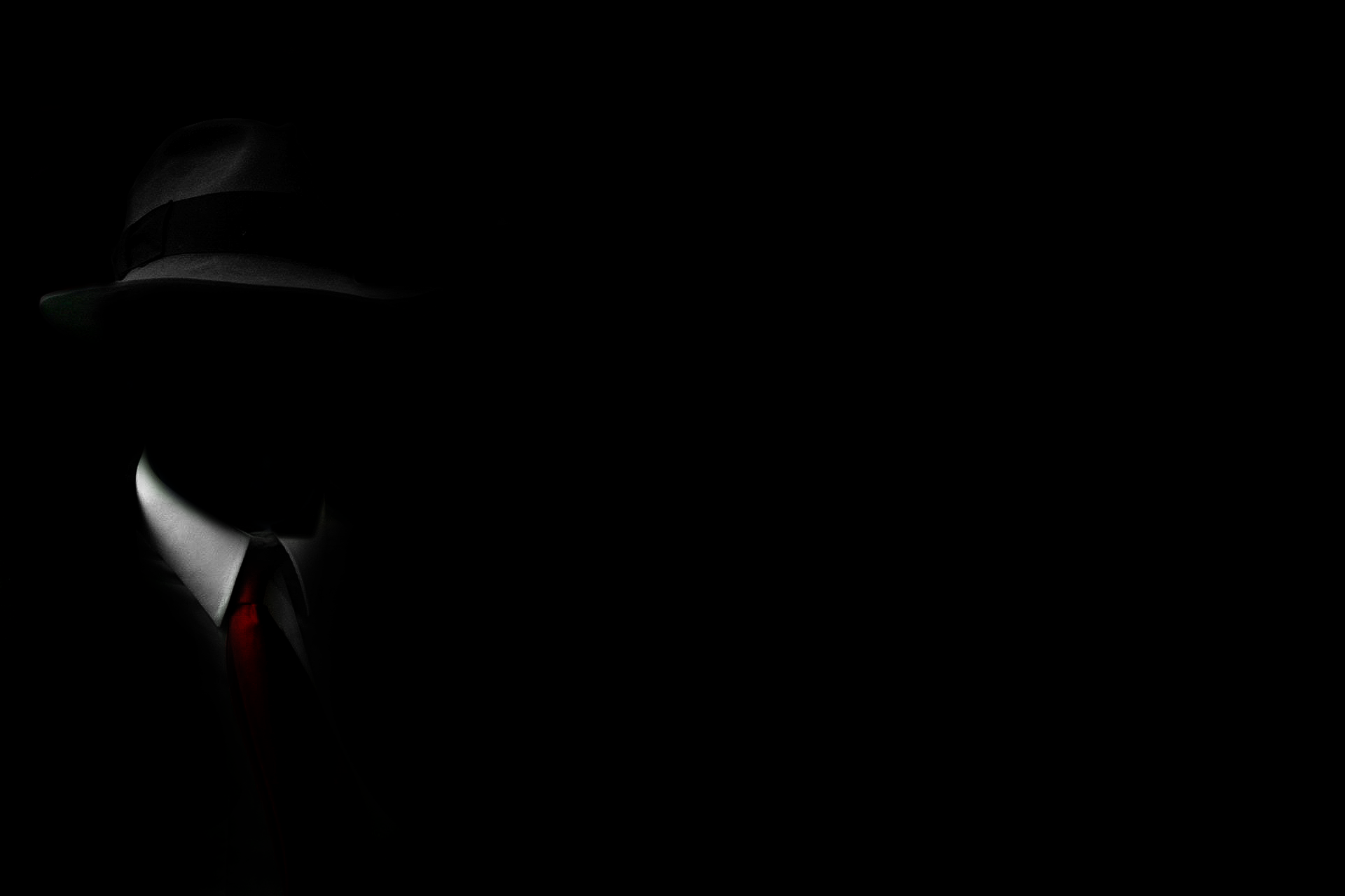 Anonymous Wallpapers 10