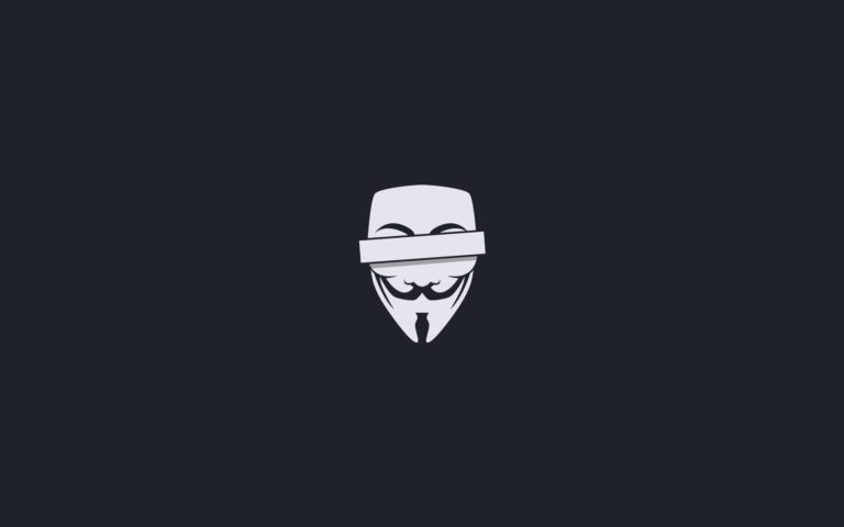 Anonymous Wallpapers 11 1680 x 1050 768x480