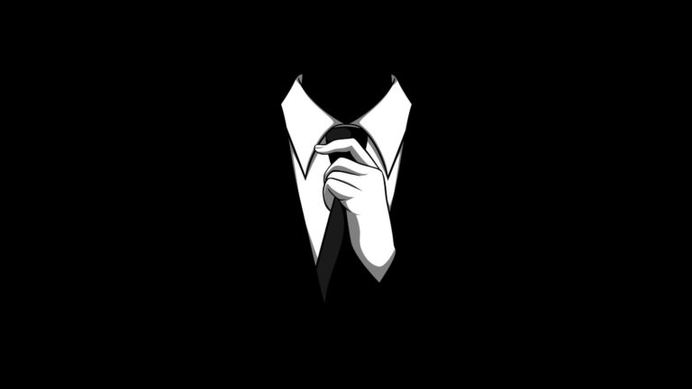 Anonymous Wallpapers 12 2560 x 1440 768x432