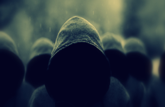 Anonymous Wallpapers 13 1920 x 1200 340x220
