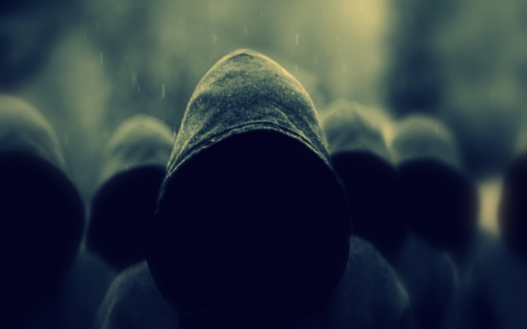 Anonymous Wallpapers 13 1920 x 1200 768x480