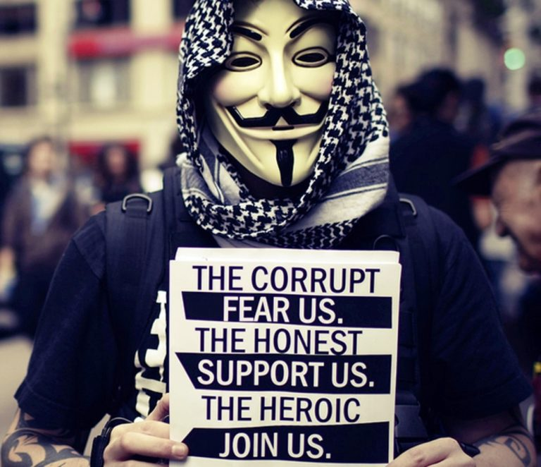 Anonymous Wallpapers 16 1300 x 1120 768x662