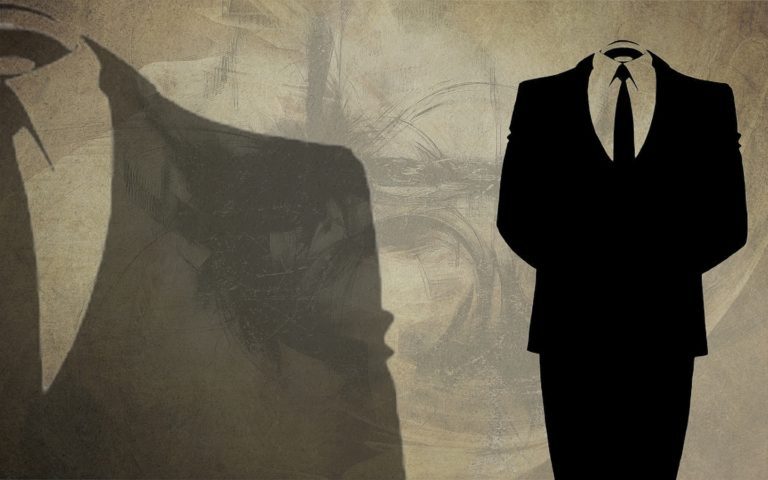 Anonymous Wallpapers 17 1440 x 900 768x480