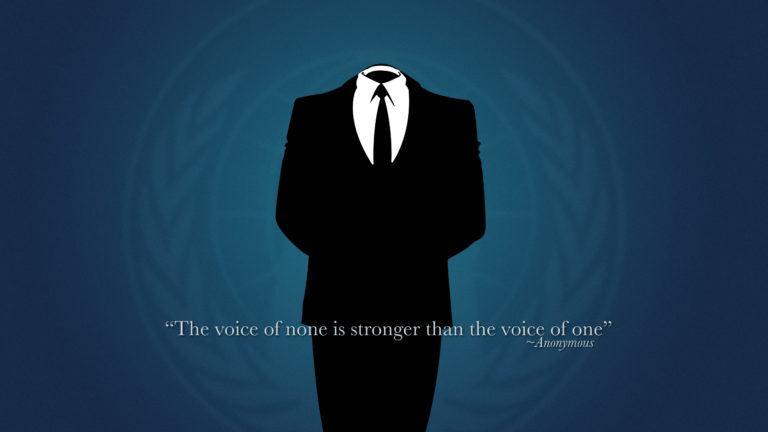 Anonymous Wallpapers 19 2560 x 1440 768x432