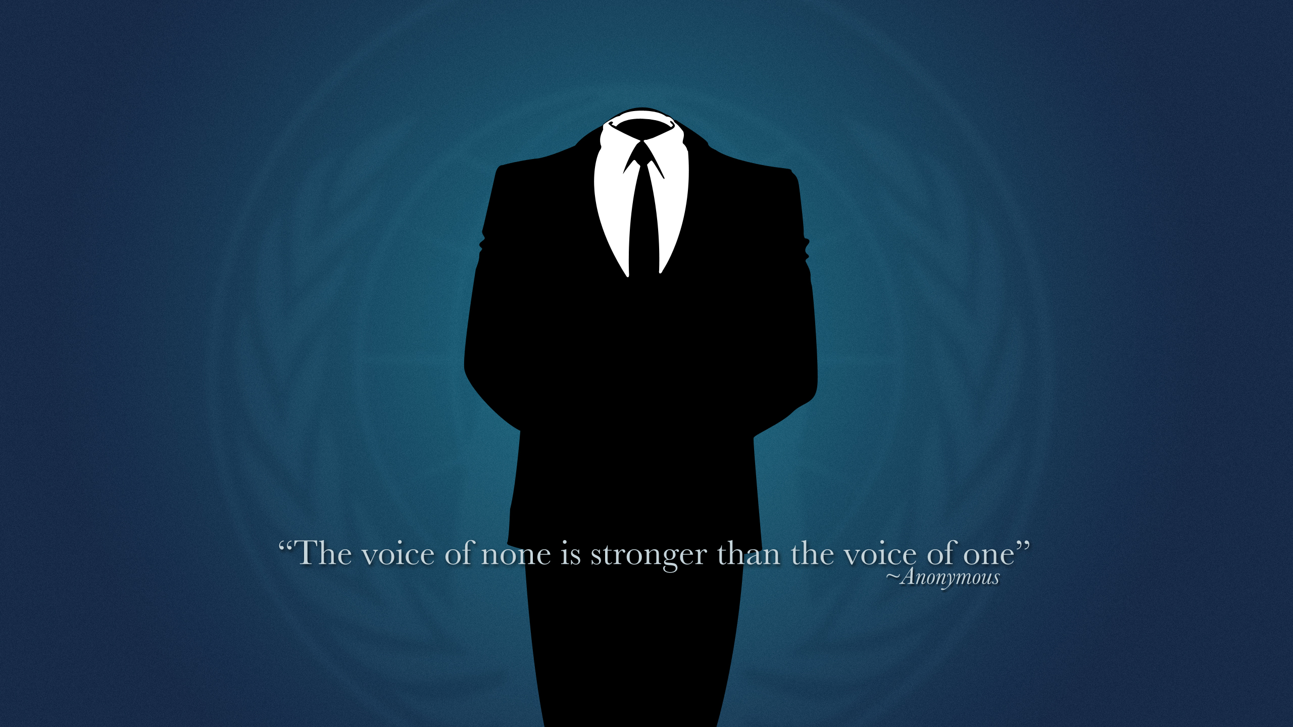 Anonymous Wallpapers 19